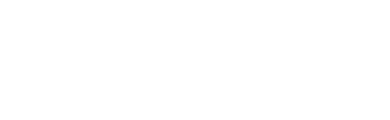 American University  in Cairo Library Logo