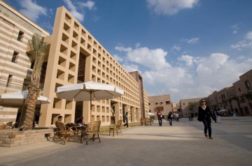 auc-library