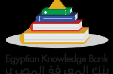 egyptian-knowledge-bank
